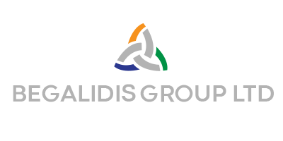 Begalidis Group Limited