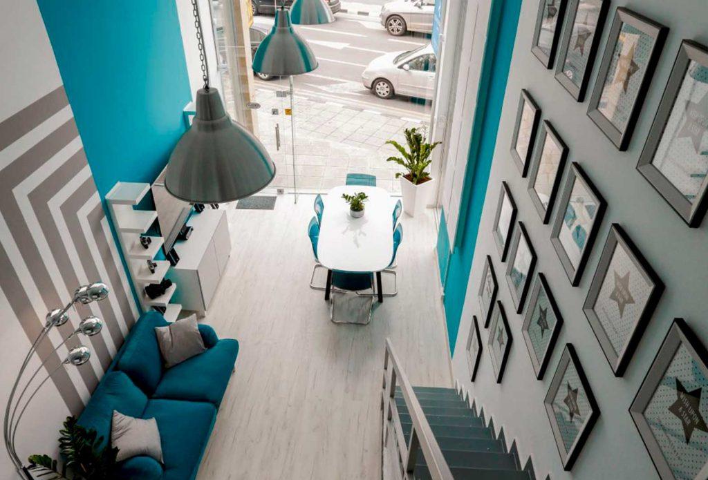 Begalidis-Group-Ltd-Interior-2