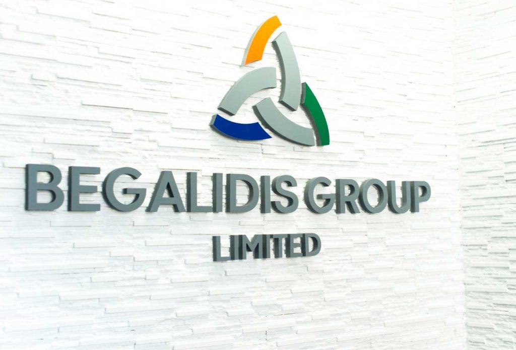 Begalidis-Group-Ltd-Interior-3