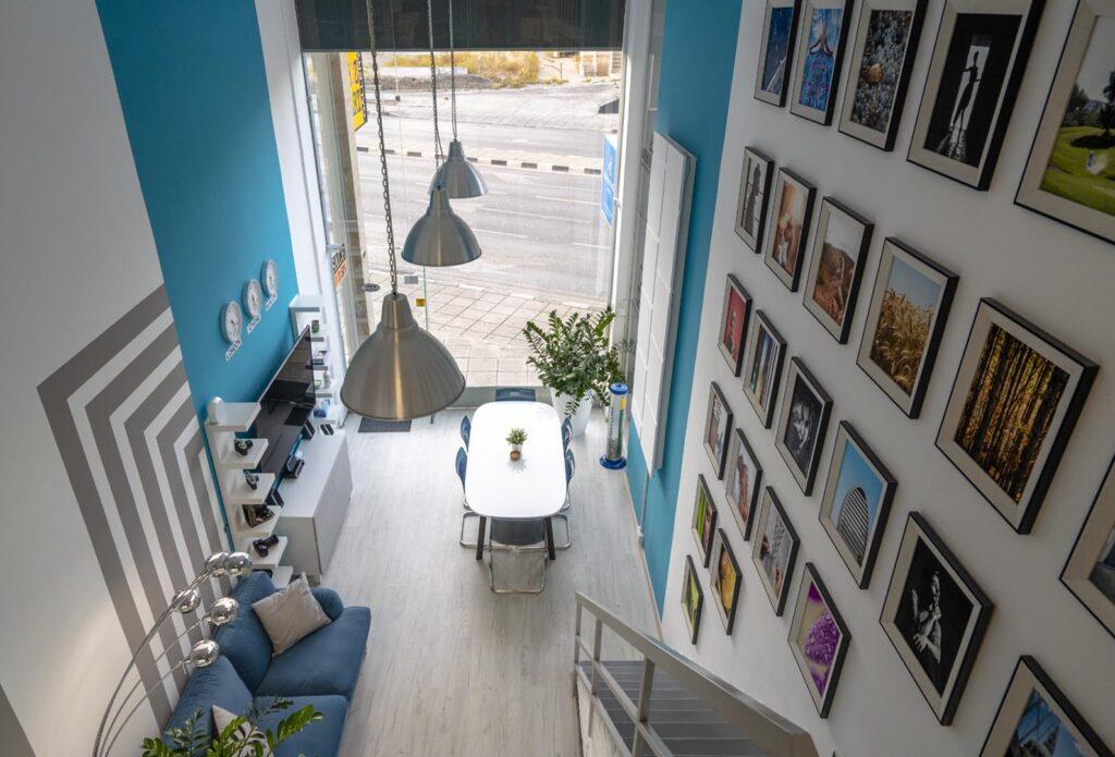 Begalidis-Group-Ltd interior 23